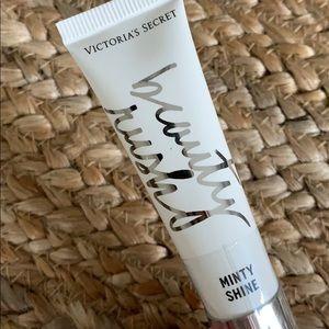 Victoria's Secret Makeup - 2 PACK - Victoria's Secret Flavored Gloss - NWT